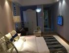 酒店式公寓可以短租