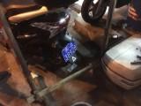 公司求南京大牌 蓝牌摩托车 牌照