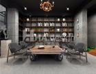 武汉专业店铺装修,旧房改造,房屋设计及施工