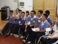 深圳福田方老师数学家教 围绕考点巩固提高 学会独立思考解题