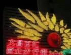 文昌百汇市中心已成熟的商铺在售核心地势随时看房