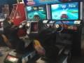 高额回收出售二手电玩城动漫城模拟游戏机