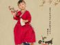 海口美兰三江镇口碑好的儿童摄影