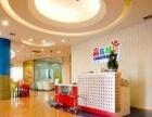 专业幼儿园设计公司 幼儿园装修 五一装修双折惠