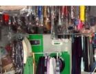 周边仅此一家 700会员6年老店干洗店转让v(个)