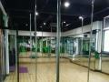 力德士健身俱乐部
