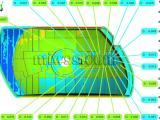 密维斯科技三维摄影测量专业的一站式深圳三维测量仪怎么选择