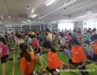 海口嘉和瑜伽学院培训机构