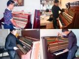 沙坪坝买钢琴仅需7999元枫铃琴行