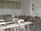 出售大批家用缝纫机