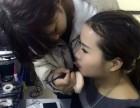 卓尚北京化妆学校将打造中国影视**化妆力量