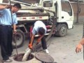 郑州顺畅清洁服务公司专业房屋维修,做防水