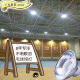 网购羽毛球馆专用灯要明确什么