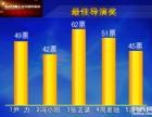 北京租赁评分器租赁成套系统出租