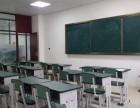 峨边县 马边县川越培训学校艺考高考补习班招生