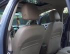 别克 英朗GT 2009款 1.6 手自一体 舒适版-可贷款首付