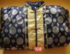 杭州2019丧葬一条龙服价格表,杭州精品寿衣,骨灰盒出售,免