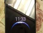 战狼2吴京同款AGMx2三防智能手机。