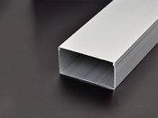 无锡哪里有专业的10050圆铝|安全的100|50铝合金线槽