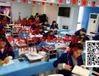 上海十大较好的微整培训机构-上海十大微整形培训班