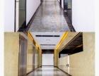 世贸中心 精装写字楼 300平米