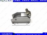湖南株洲供应SMC阻挡器中间循环总装线4585铝型材