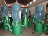海淀西城水泵修理安装 污水泵维保 安装水泵电机