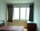 兴关路路人才市场中装5楼 3室1厅87平米价格1000每月