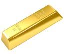 枣山路哪里回收黄金 贵阳黄金专业高价回收