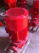 邯郸江洋泵业消防喷淋泵价格喷淋消防泵价格喷淋水泵价格