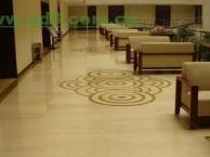 盐田沙头角 区政府地板清洗 各种地面清洗 专业高效