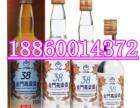 600毫升金门高粱酒(白金龙)38度