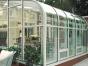 广东阳光房铝材,阳光房铝材代理,阳光房铝材生产商