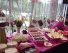 上门提供自助餐 围餐 茶歇 盆菜 各种庆典活动餐饮