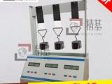 三工位持粘性测试仪CNY-3A