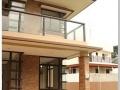 重庆铜梁自建房 别墅 小洋房 乡镇房屋 景观设计及施工