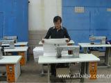 编织袋无线缝口机 厂家直销 质量保证 价格优惠