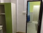 大沙东地铁C出口 全新一房一厅,两房一厅