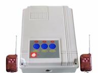 门头沟安装电动门维修电动门更换电动门电机控制器