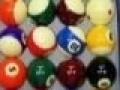 拆安 装台球桌 换布 销售花式九球桌 美式台球桌 斯洛克台球
