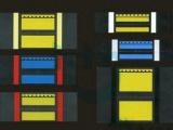 全能系列-八孔定位接料带