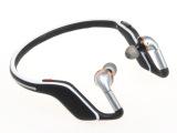 S11-HD蓝牙耳机立体声 运动 头戴式 4.0 后挂式 蓝牙工