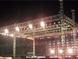 济南大屏幕租赁 灯光音响 舞台桁架 庆典年会活动展会