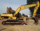 进口二手卡特320D2 336和349挖掘机,支持分期付款