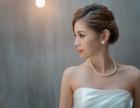 北京 新娘跟妆 日常妆 晚宴妆 团体妆 年会展会 商业拍摄