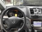 奔驰 2011款威霆2.5L 精英版