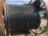 鞍山废电缆回收鞍山市电缆线回收中心
