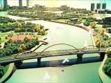 南昌三维3D虚拟场景动画制作