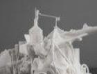 杭州工业级3D打印服务 手板模型 CNC加工