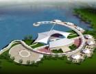 厂家供应学校膜结构体育场公园景观棚品质保障